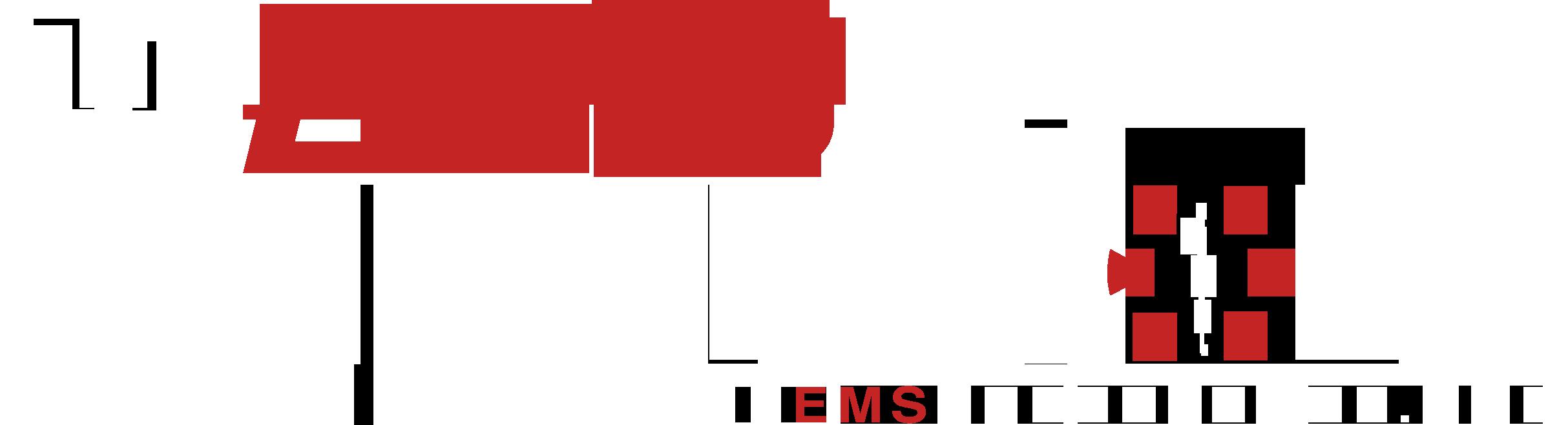 ems-logo-white