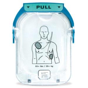 Philips HeartStart OnSite Adult SMART Pads