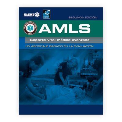 AMLS Spanish