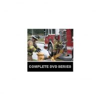 Pumping Apparatus DVD Series