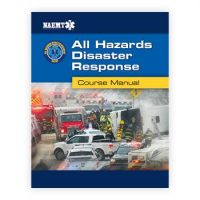 AHDR - All Hazards Disaster Response