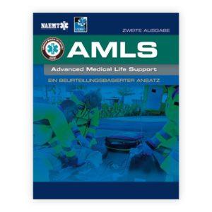 AMLS German - Ein Beurteilungsbasierter Ansatz