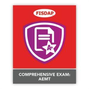 Comprehensive Exams AEMT