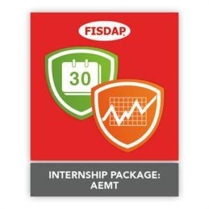 Fisdap Internship Package: AEMT
