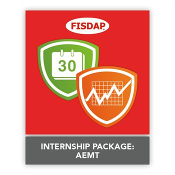 Fisdap Internship Package: AEMT
