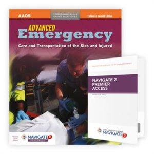 advanced emergency care
