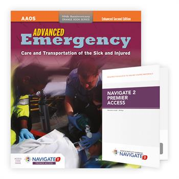 advanced emergency care