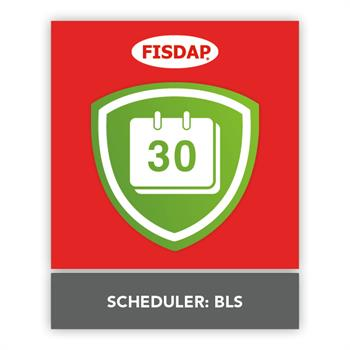 Fisdap Scheduler: BLS