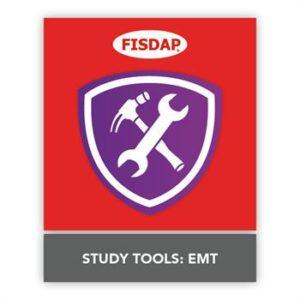 Fisdap Study Tools: EMT