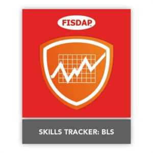 Fisdap Skills Tracker: BLS