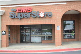 About The EMS Superstore
