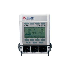 Alaris-MedSystem-III-Infusion-Pump-Refurbished-NEW-300x300