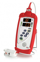 Masimo TIR-1 CLINICAL NONCONTACT THERMOMETER W// BLUETOOTH PN 4301