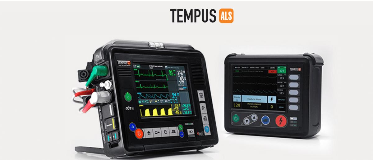 Tempus-ALS